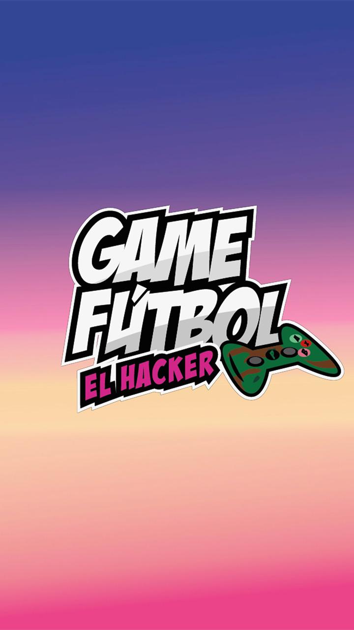 Game Futbol