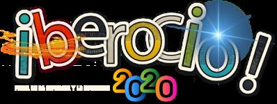 Logo_Iberocio_2020